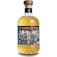 Espolon Reposado Super Premium Tequila, 70 cl