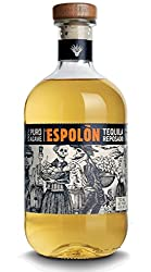 Espolòn Tequila Reposado (1 x 0.7 l)