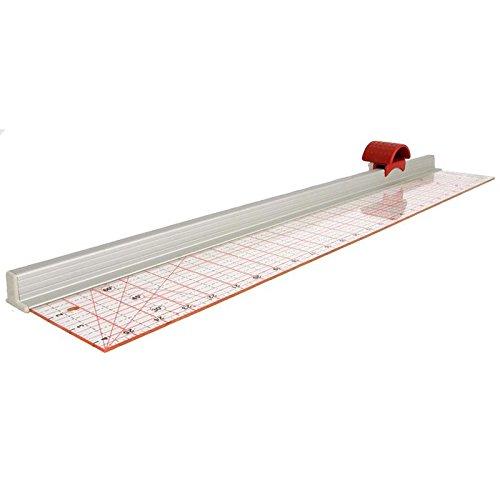 Sew Easy ER4186 Lineal Cutter (Ausstecher Lineal)