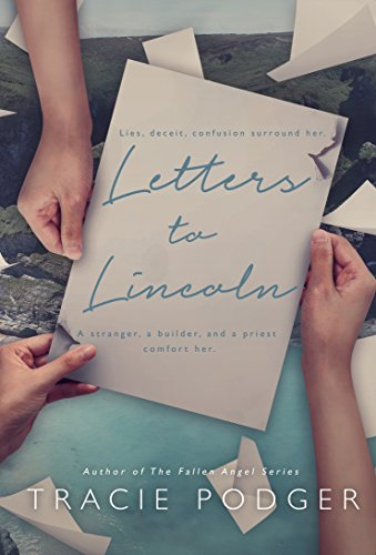 Letters to Lincoln