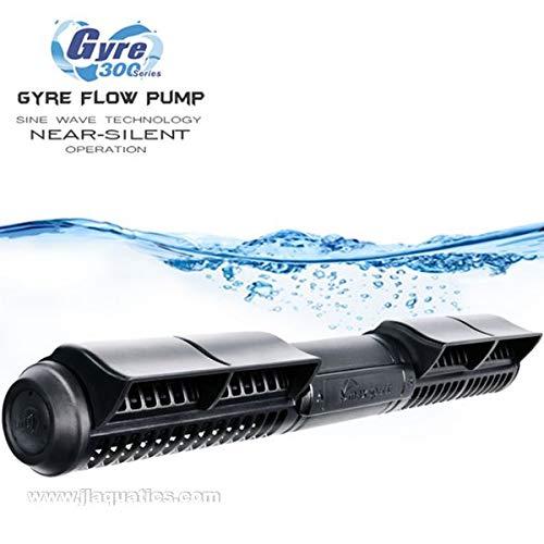 Pet Supplies Provided Icecap 3k Gyre Generation Aquarium Flow Pump A Wide Selection Of Colours And Designs Fish & Aquariums