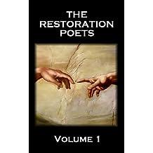 The Restoration Poets