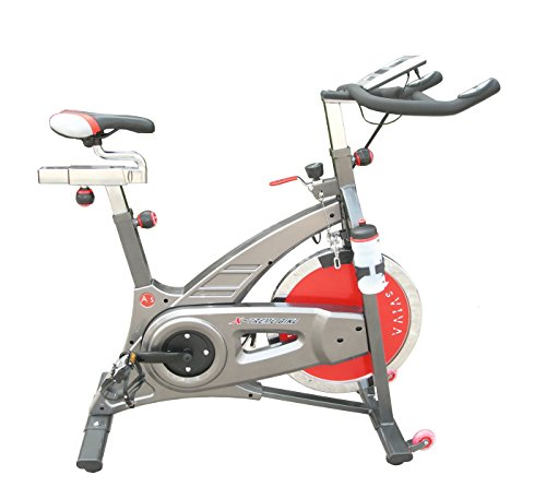 AsVIVA S7 Indoor Cycle Cardio VII Speedbike