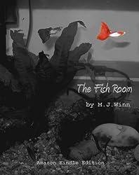 The Fish Room (English Edition)
