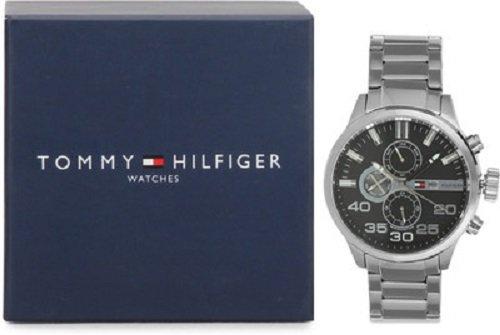 Tommy Hilfiger TH1791100J