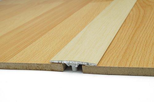 prodotti-per-la-costruzione-profilo-di-transizione-per-parquet-laminato-con-dimensione-di-40-x-900-m