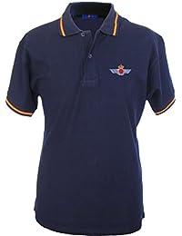 Amazon.es: bandera españa - S / Polos / Camisetas, polos y camisas ...