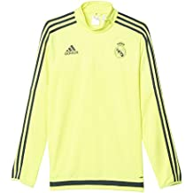 adidas Real Madrid CF TRG Top - Camiseta