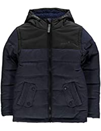 Jacket Boys Jacket Quest Jacket Gelert Gelert Quest Quest Gelert Gelert Jacket Boys Quest Gelert Boys Boys 8HR4fn8