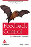 How can you take advantage of feedback control for enterprise programming? With this book, author Philipp K. Janert demonstrates how the same principles that govern cruise control in your car also apply to data center management and other enterprise ...