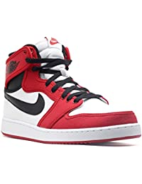 Nike Aj1 Ko High Og, Zapatillas de Deporte Exterior para Hombre