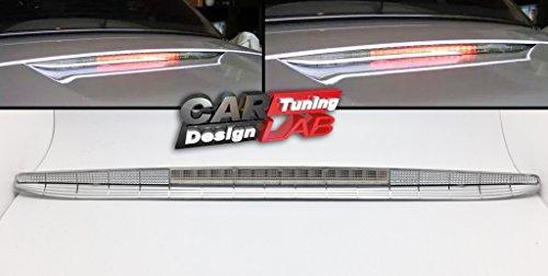 arriere-transparent-3-led-troisieme-frein-stop-lumiere-lampe-pour-porsche-986-boxster