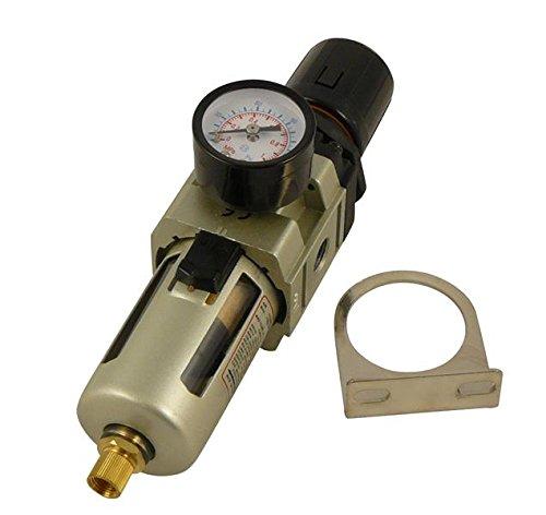 Wasser und Ölabscheider für Kompressor