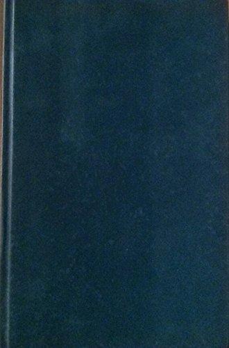 Milenio 3. El Libro