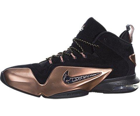 Zoom Penny VI Chaussures de Sport de Formation