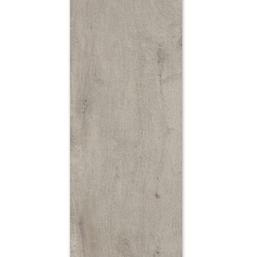 Holzoptik Fliesen Emparrado Weiss 30x120cm
