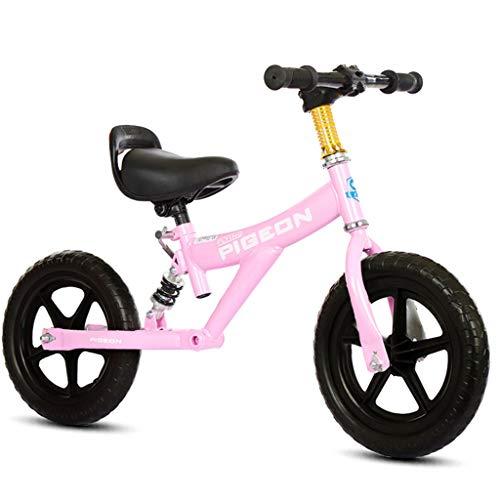 Bicicleta sin pedales Bici Specialized Sport Balance