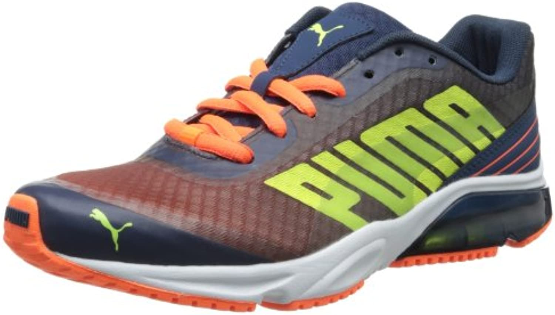 Puma Powertech Defier Fundido zapatillas de running