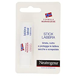 Neutrogena Cuidado Labial...