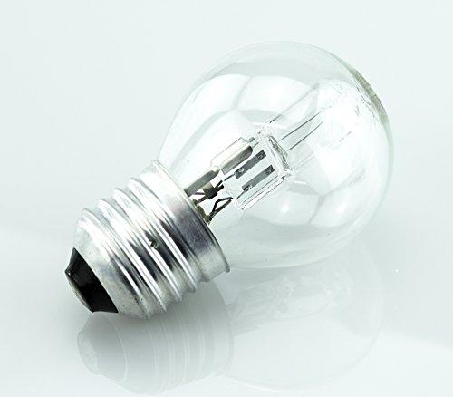ampoule-e27-eco-halogene-lampe-halogene-a-economie-denergie-28w-230v-370lm-360-2700k-blanc-chaud-p45