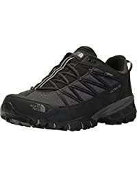 Amazon.it  The North Face  Scarpe e borse 959efb989705
