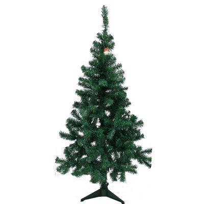 Your.Party Gifts Gellery Plastic Christmas Tree, 3 Feet, Green