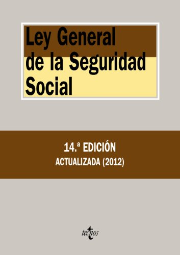 ley-general-de-la-seguridad-social-general-law-on-social-security