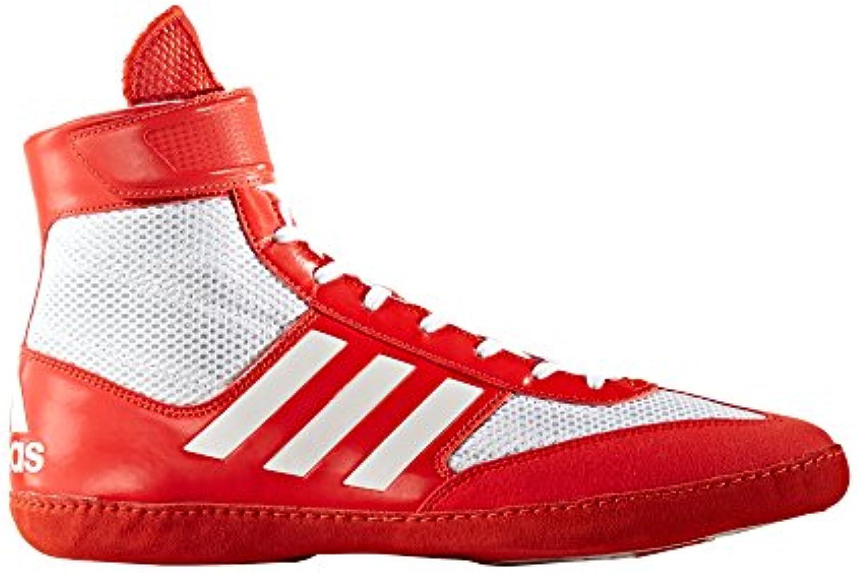 adidas Combat Speed 5 Wrestling Schuh   SS18