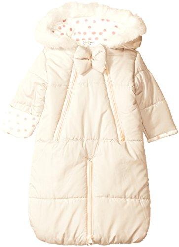 jessica-simpson-madchen-jacke-puffer-pram-wandelt-bunting-snow-white-1-sz