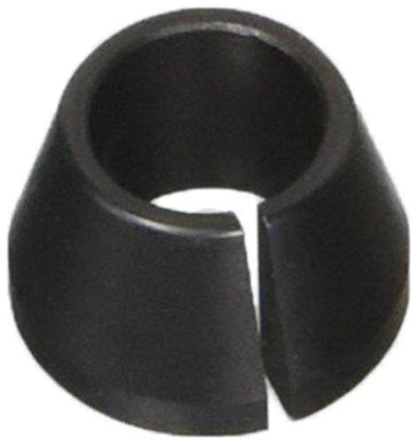 Makita Spannzange, 8 mm, A-86181