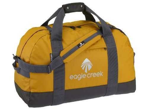 Eagle Creek No Matter What-Tasche, 46 cm, 30,5 Liter, Red Clay ochre