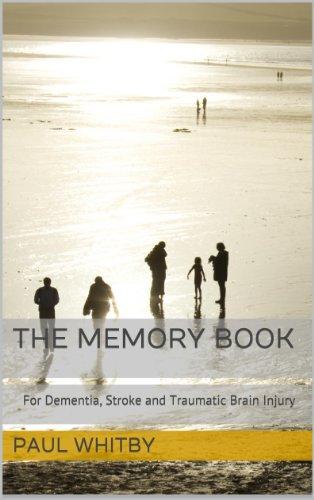 The Memory Book Ebook
