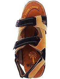 Bombay Foot Wears Slipper Slipper For Men
