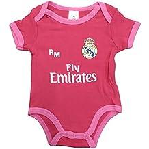 real madrid bebe - Amazon.es