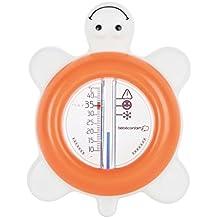 f19b2c4a4 Bébé Confort Sailor - Termómetro de baño