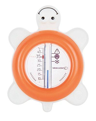 Bébé Confort Sailor - Termómetro de baño