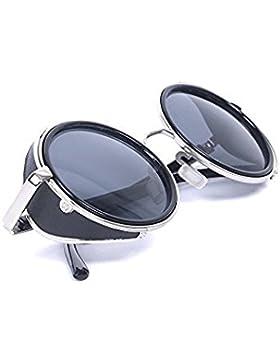 Gafas de Sol, Unisex, Adulto, Talla Única