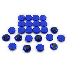 Magnet Expert Ltd - Magneti assortiti per