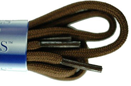 tz-laces-cord-5mm-x-75cm-brown