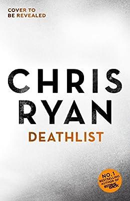 Deathlist: A Strikeback Novel