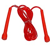 Best Kids Jump Ropes - ILARTE I-SKIPPING-ROPE Jump Skipping Rope for Man gym Review