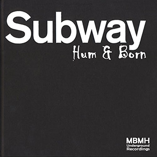 subway-original-mix
