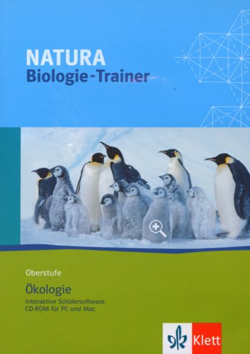 natura-biologie-trainer-oberstufe-okologie-cd-rom-fur-windows-2000sp4-xp-home-professional-sp2-mac-l