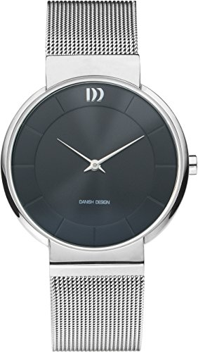 Danish Design - Women's Watch IV63Q1195