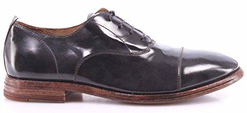 zapatos-hombre-moma-16605-8d-splendid-grigio-gris-vintage-cuero-made-italy-nuevo
