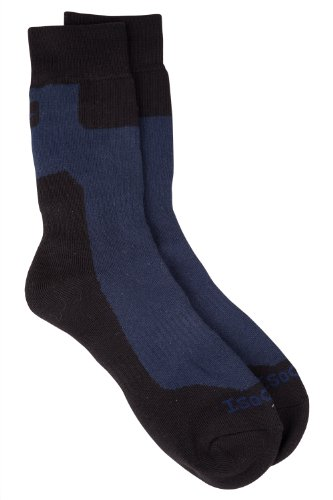 mountain-warehouse-calcetines-isocool-trail-azul-marino-41-45