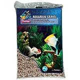 Aquariumkies natur 8L-10 kg