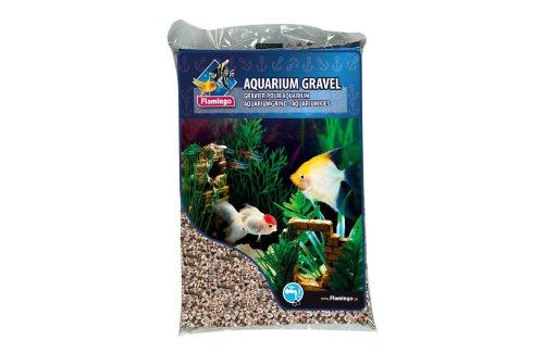aquariumkies-natur-8l-10-kg
