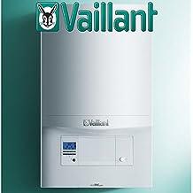 VAILLANT ecoTEC PRO Caldaie Murali a Condensazione VMW 236/5-3 H+ - MTN