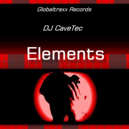 Elements (DJ Loony SR Short Remix)